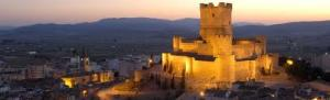 Alicante 5-hour Private Tour To Villena With Transport Packages