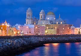 Half-day Private Shore Excursion Of Cadiz Packages