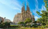 The Best Of Spain In 11 Days Packages