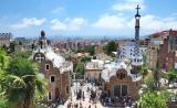 Complete Barcelona In 8 Days Packages